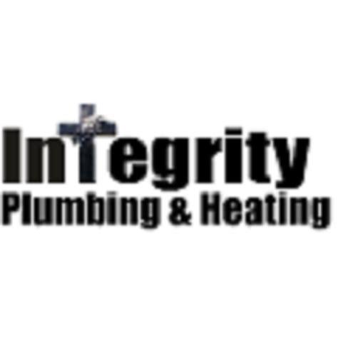 Integrity Plumbing by Integrity Plumbing Heating In Pueblo Co 719 242 1