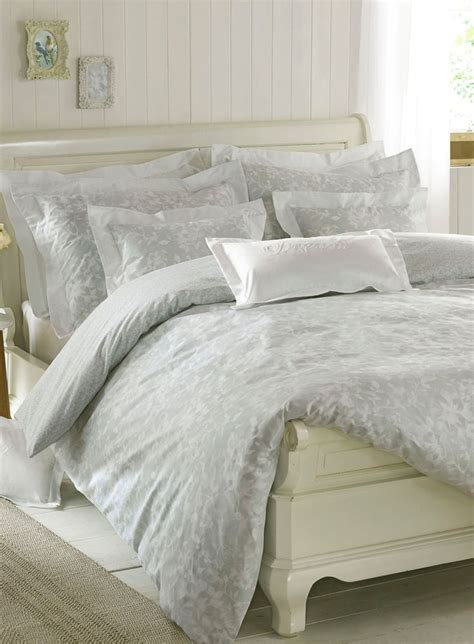 Bhs Duvets by Bhs Exclusive Willoughby Bed Linen Range
