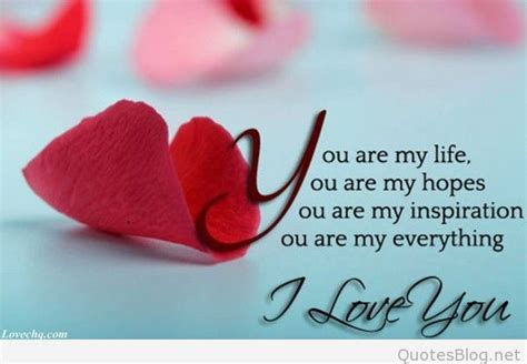 Love poems qutes, sayings and pictures wallpapers hd 2016