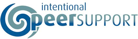 intentional peer support an alternative approach books peer support is about social change
