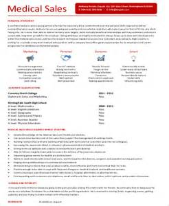 Physician Office Sle Resume by Sle Entry Level Resume 6 Exles In Word Pdf