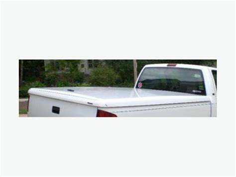 waterproof bed cover tonneau cover fiberglass waterproof locking city