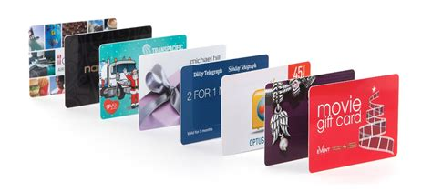 Cheap Plastic Gift Card Printing - high quality plastic card printing dubai identity cards printing and cheap gift cards