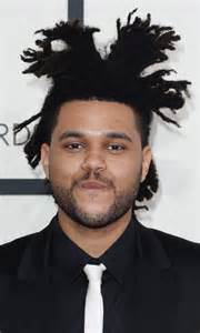 The weeknd hollywood life