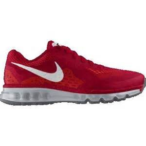 Handmade Running Shoes - custom made nike running shoes 28 images pin by
