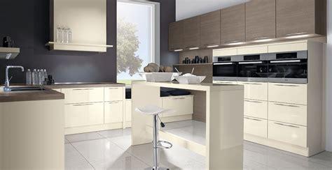 cree sa cuisine creer sa cuisine photos de conception de maison elrup com