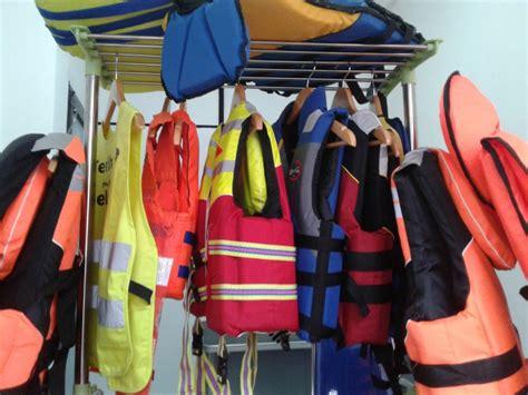 tempat jual pelampung life jacket  kota tangerang