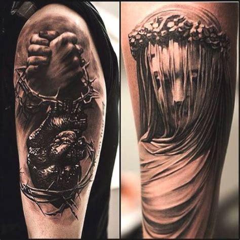 imagenes comicas en 3d galer 237 a de tatuajes chingones