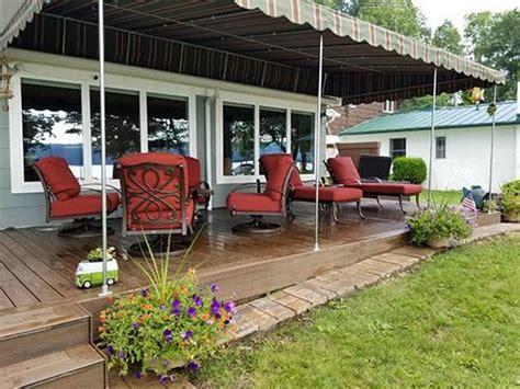 patio vero patio furniture vero florida patio furniture vero home design inspiration outdoor furniture