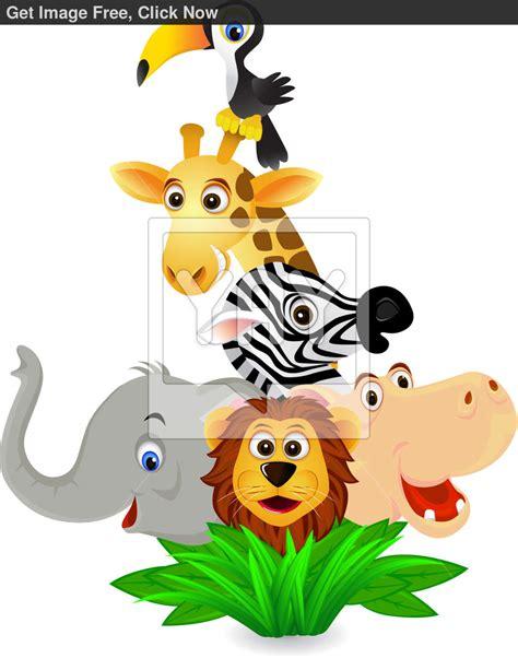 safari binoculars clipart 100 safari binoculars clipart clipart of a blond
