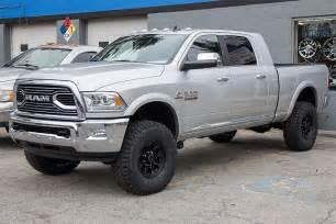2014 dodge ram 3500 lift kit car autos gallery