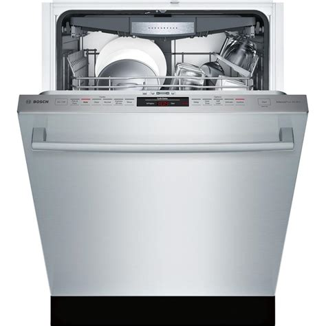 ge kitchen appliances reviews ge profile vs bosch dishwashers buying guide consumer