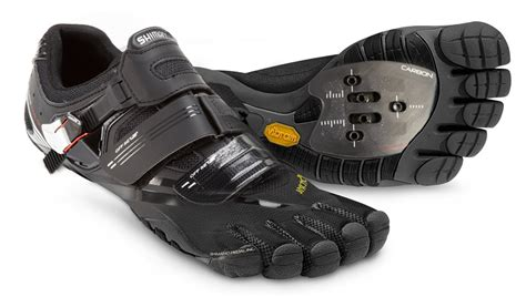 best shoes for bike barefoot cycling shoe promises cycling