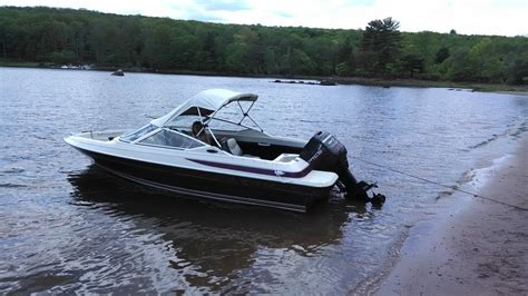 are maxum boats good maxum 17 1997 for sale for 500 boats from usa