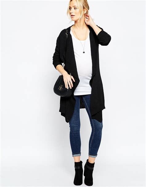 Top Five Cardigans maternity cardigans top five baby