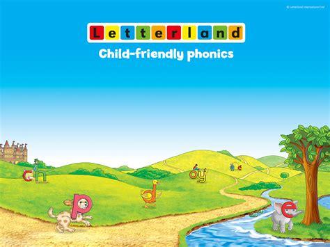 Kindergarten Wallpapers For Desktop V32 Kindergarten by Kindergarten Wallpapers For Desktop V32 Kindergarten