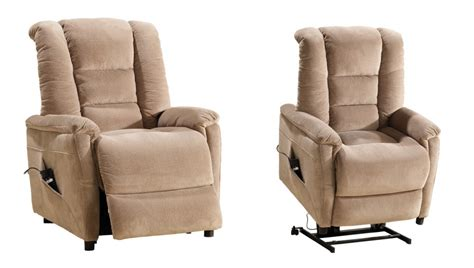 electric recliner chairs dandenong electric lift recliner