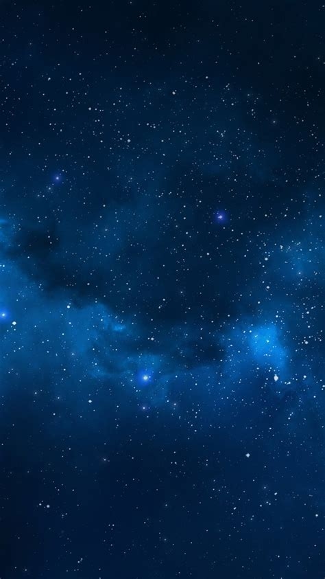 wallpaper for iphone stars blue star universe iphone 6 wallpaper hd iphone 6 wallpaper