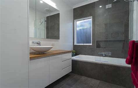 Bathroom Kitchen Melbourne Luxury Bathroom Renovations In Melbourne Call 03 9882 4103