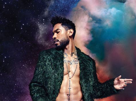 miguel tattoos 10 latinos on la weekly s 2016 most fascinating list