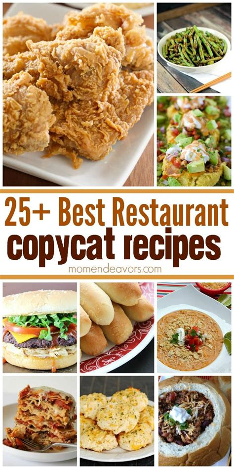 comfort food catering 38 best images about recipes copycat on pinterest kfc