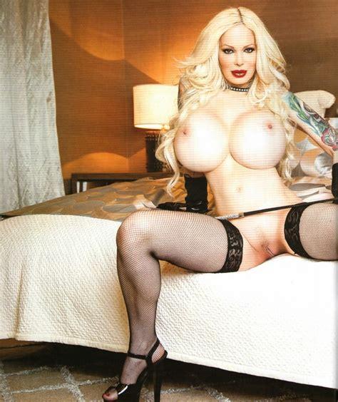 Sabrina Sabrok Naked Videos