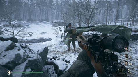 call of duty wwii 0744018064 call of duty wwii all memento locations