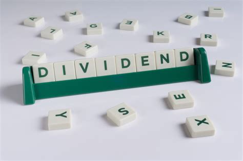 stocks with best dividends canadian dividend stocks with the best dividend growth rate