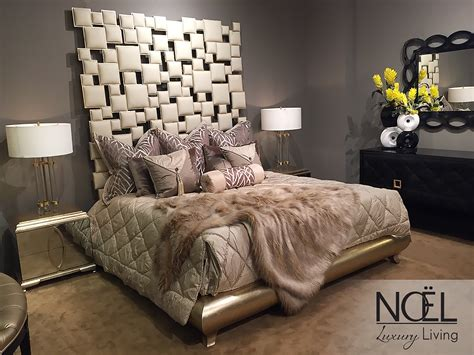 couches houston noel furniture houston texas tx localdatabase com
