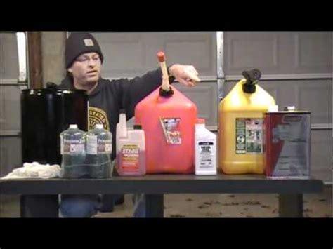 L Vs Kerosene propane vs coleman fuel vs kerosene doovi