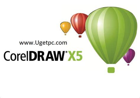 corel draw x5 free download filehippo corel draw x5 not working on windows 7 cracksoftpc get