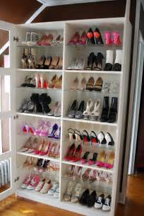 Entryway Hanging Wall Organizer Shoe Daydreams The Big Reveal