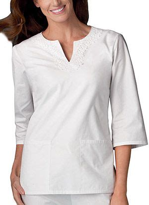 Venice Tunic Premium 21 best scrubs images on scrubs
