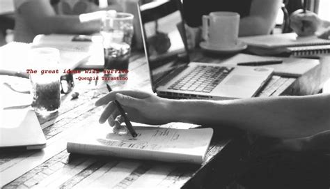 membuat naskah cara membuat naskah drama yang baik bagi pemula