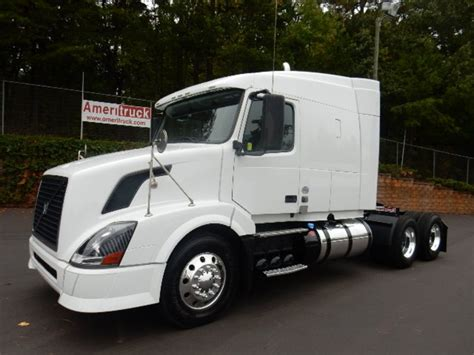 volvo 18 wheeler for sale 100 18 wheeler volvo trucks for sale stereo