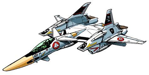 Or Vf Stonewell Bellcom Vf 4 Lightning Iii