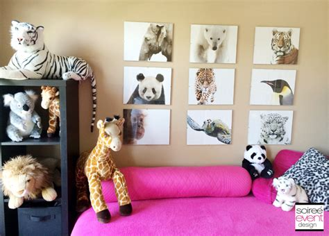 dog themed bedroom animal bedrooms universalcouncil info