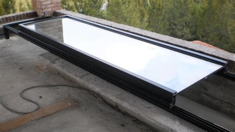 precio claraboyas precios de claraboyas para techos claraboya midi