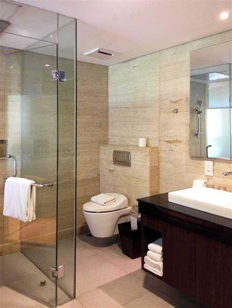 desain kamar mandi industrial gambar dan ide desain kamar mandi arsitag