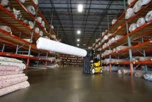 redi carpet warehouse houston redi carpet