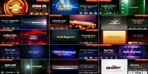 digital juice ready2go projects templates for after effects digital juice ready2go collection 4 iso dvd seipeahusa s