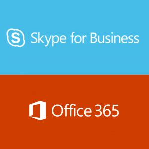 Office 365 Skype For Business Communications Platform In The Cloud Office 365 Skype For