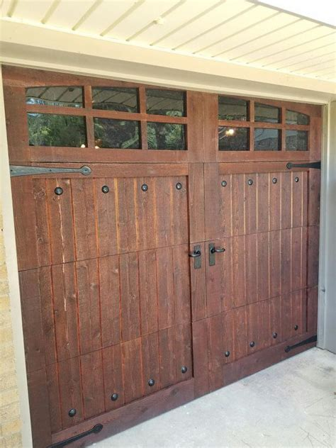 9x7 Garage Door Sale 9x7 Garage Door Garage Door Width Tags Garage Door Garage Door Tempe Az Add Garage Door