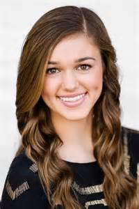 duck dynasty s sadie robertson duck dynasty pinterest