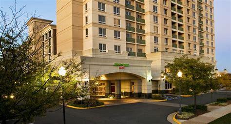 comfort inn vienna va tysons corner va hotels courtyard tysons corner fairfax
