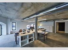 Agence d'architecture BPM - bordeaux - BPM Architectes L Equipe