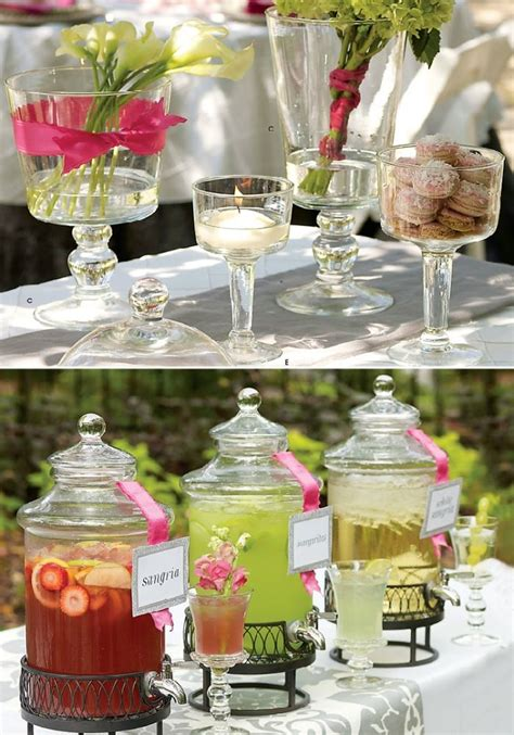 Backyard Wedding Drink Ideas 235 Best Backyard Diy Bbq Casual Wedding Inspiration