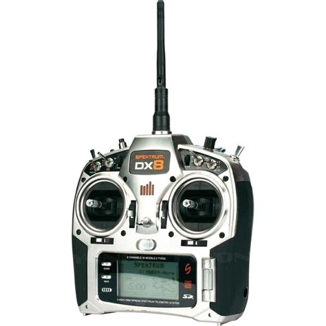 Home Design Software Uk Reviews spektrum dx8 transmitter ar8000 receiver flyonix store