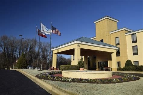 Southaven Detox Center by Turning Point Recovery Treatment Center Southaven Ms