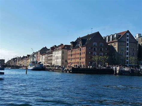 boat tour copenhagen things to do in copenhagen 2 day itinerary day trip tips